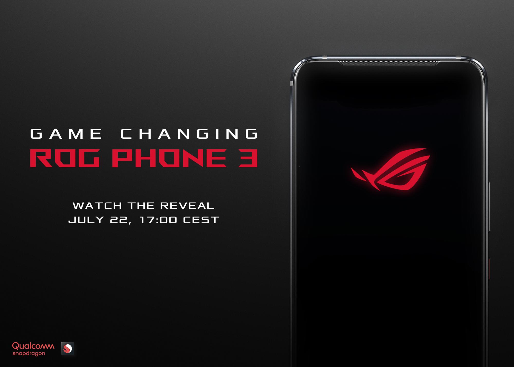 2020-06-15_ROG_Phone_3_Press_release_Teaser_2100x1500_QC_LOGO.jpg.png
