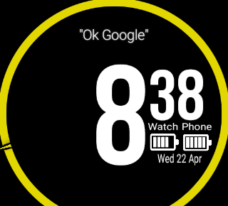 Android Wear Screenshot (1).png