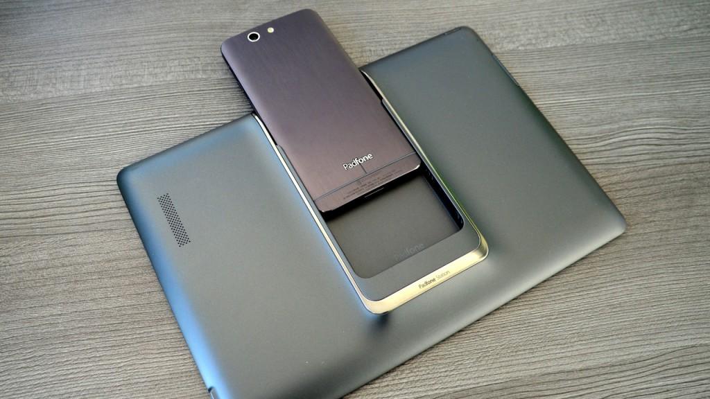 ASUS-new-PadFone-A86-dock-1024x576.jpg