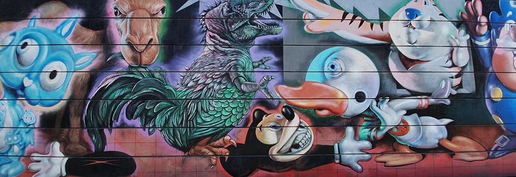 citywalk_graffit.jpg
