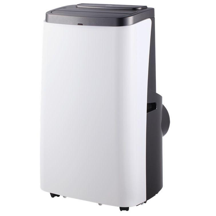 deltaco-smart-home-siirrettava-ilmastointilaite_orig.jpg