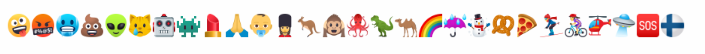 emojit.PNG