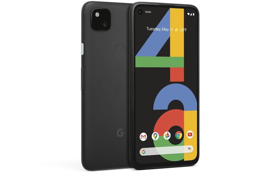 google-pixel-4a.jpg