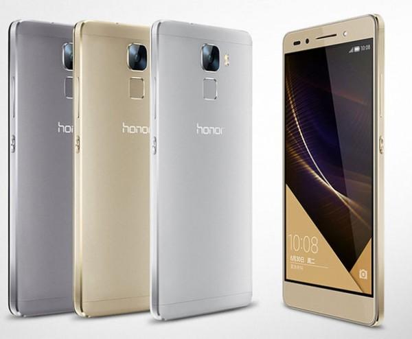 honor-7.jpg