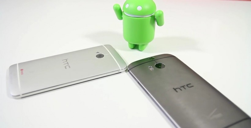 htc-one-m8-vs-m7-5-820x420.jpg
