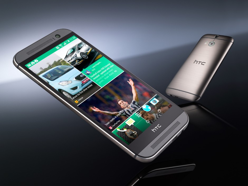 HTC_One_M8-review-main.jpg