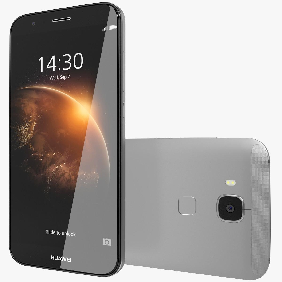 Huawei G8.jpg