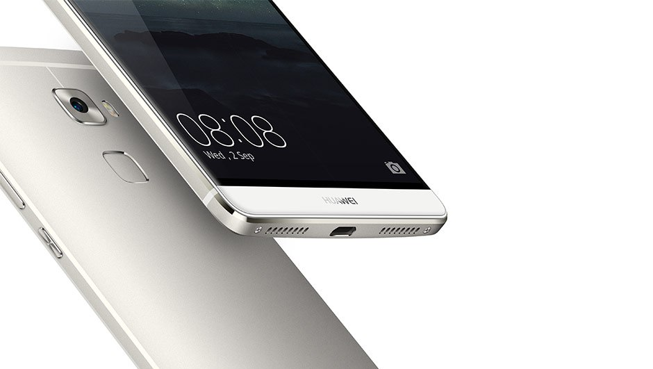 Huawei-Mate-S-Launched-7.jpg