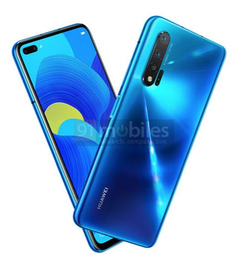 Huawei-Nova-6-5G_1.jpeg