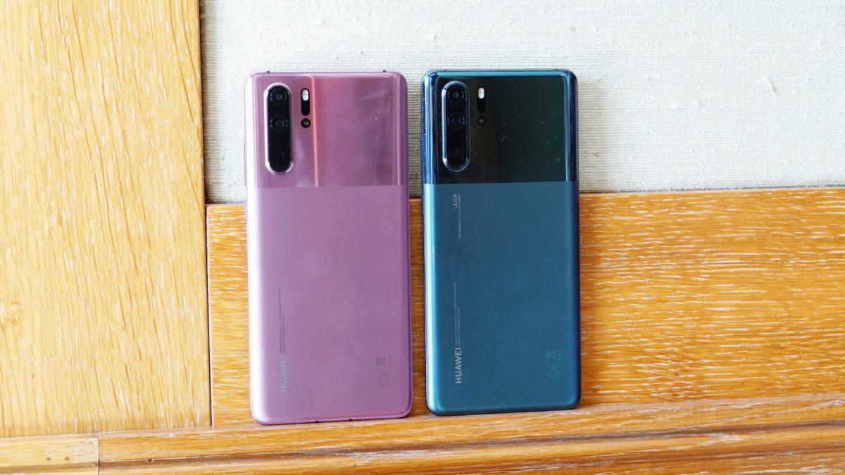 Huawei-P30-Pro-in-misty-blue-misty-lavender-backs-on-angle-1200x675.jpg