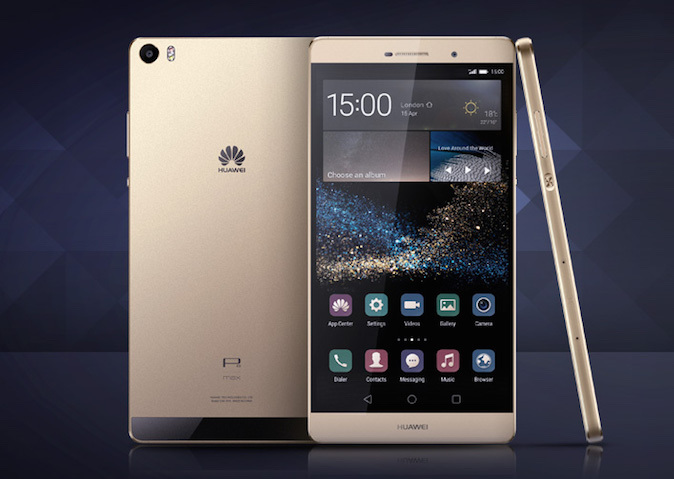 huawei-p8max-editorial-philippines-price-specs.jpg