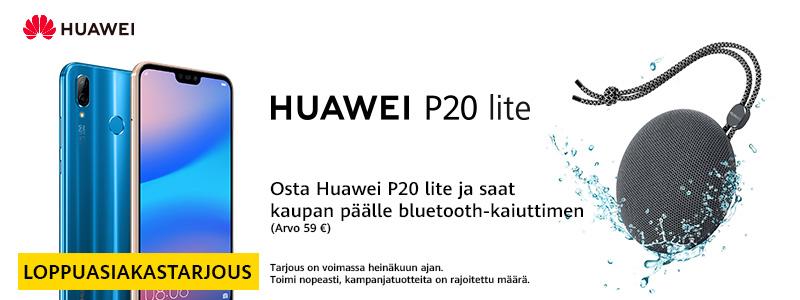huawei_p20-lite_header.jpg