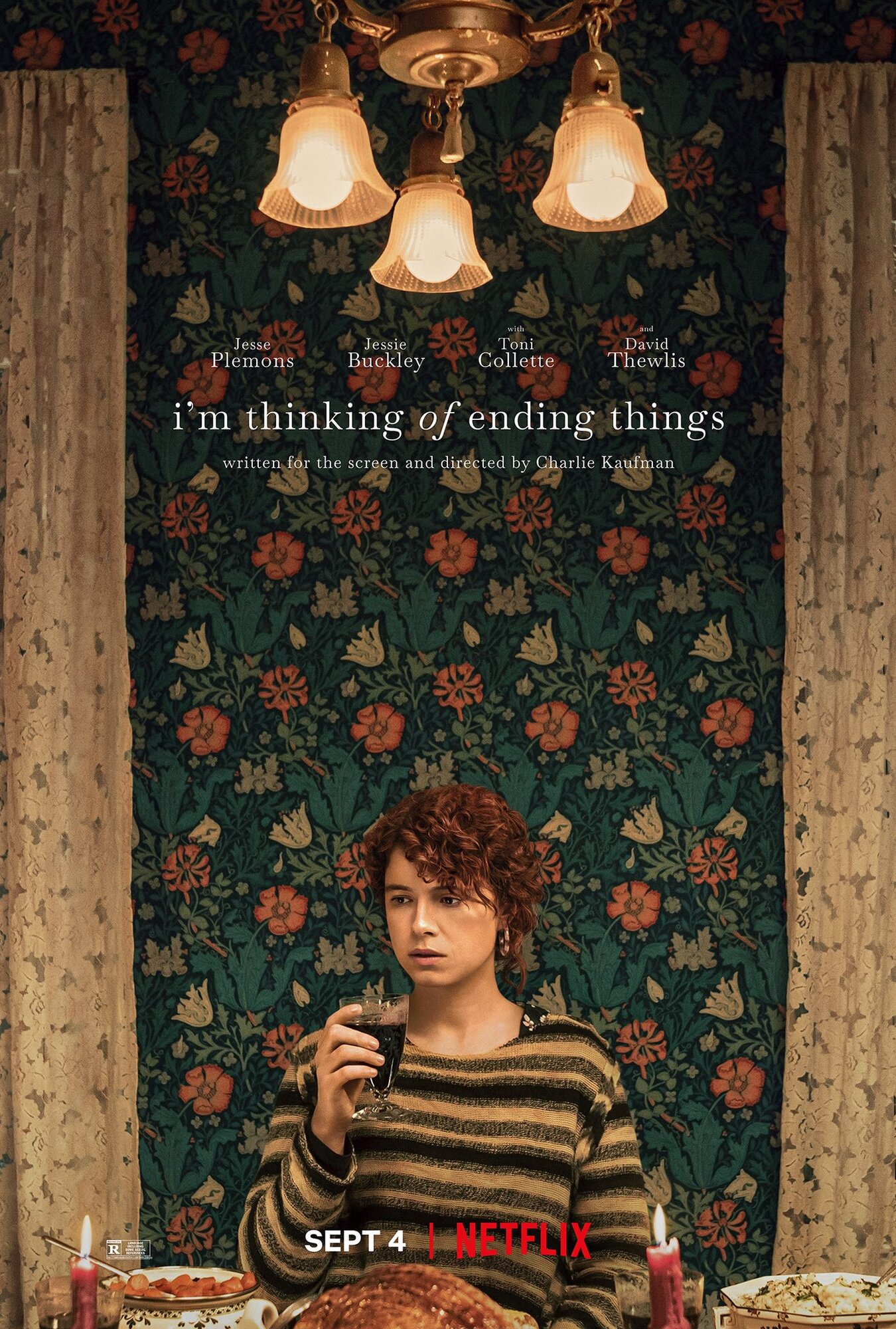 I'm_Thinking_Of_Ending_Things_poster.jpeg