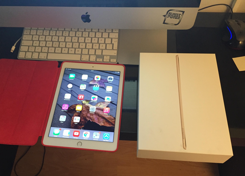 Apple iPad povinnost kadho jablke Electro World - akn letk Donec Lectus Sagittis Praesent ncc bihar <em>ostetaan</em> jharkhand