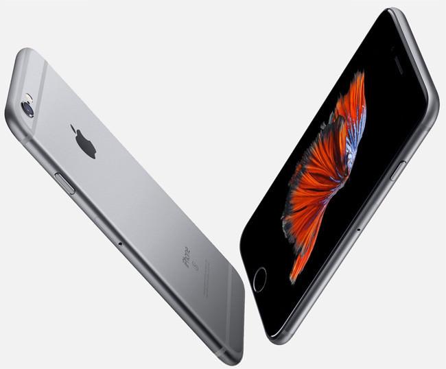 iphone-6s-space-grey-650x538.jpg