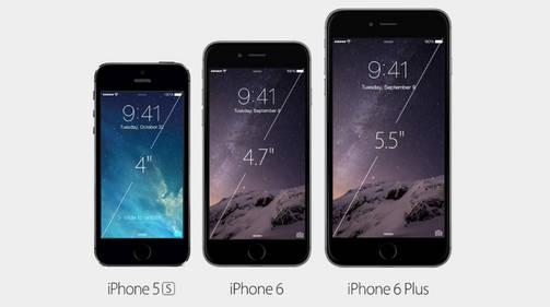 iphone6plus.jpg