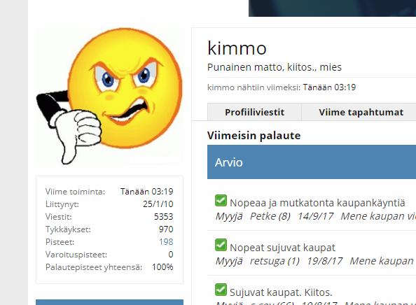 kimmo_profiili.PNG
