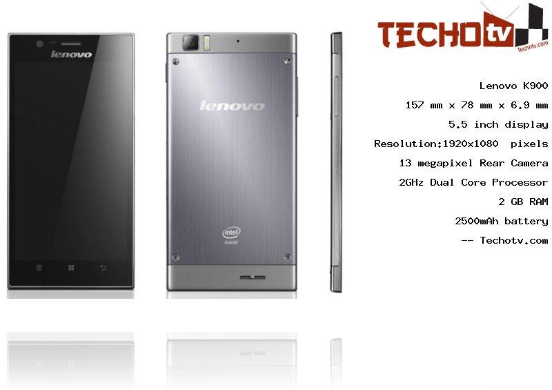 lenovo-k900-specification.jpg