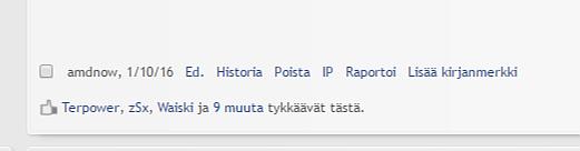 lisaa_kirjanmerkki.png