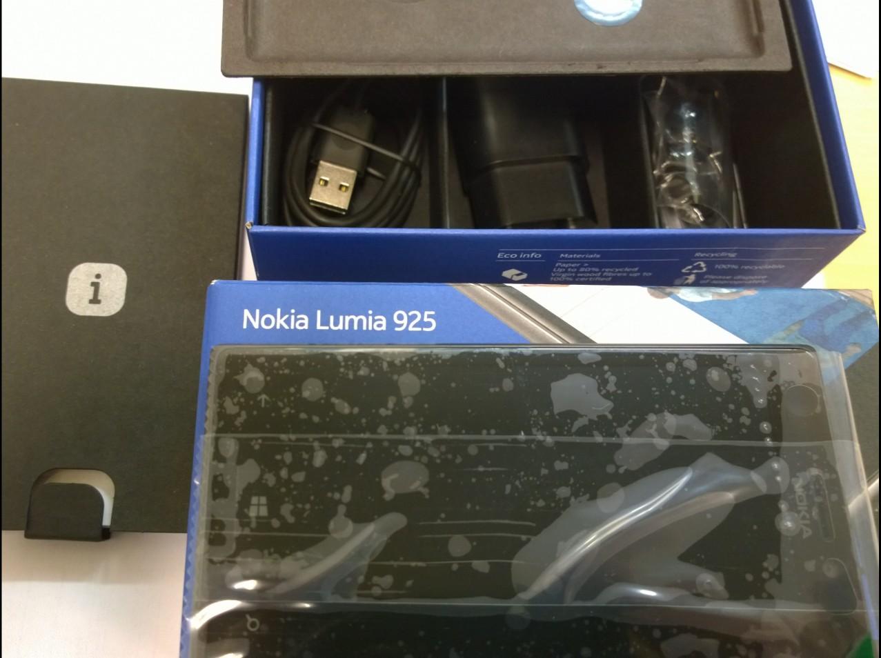 Lumia 925.jpg