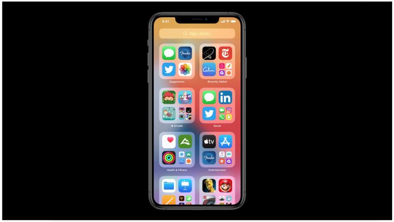 Mobiili.fi-2020-6-22-kello-20.07.54-800x452.png