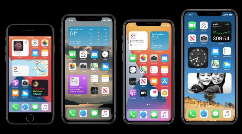 Mobiili.fi-2020-6-22-kello-20.11.23-800x443.png