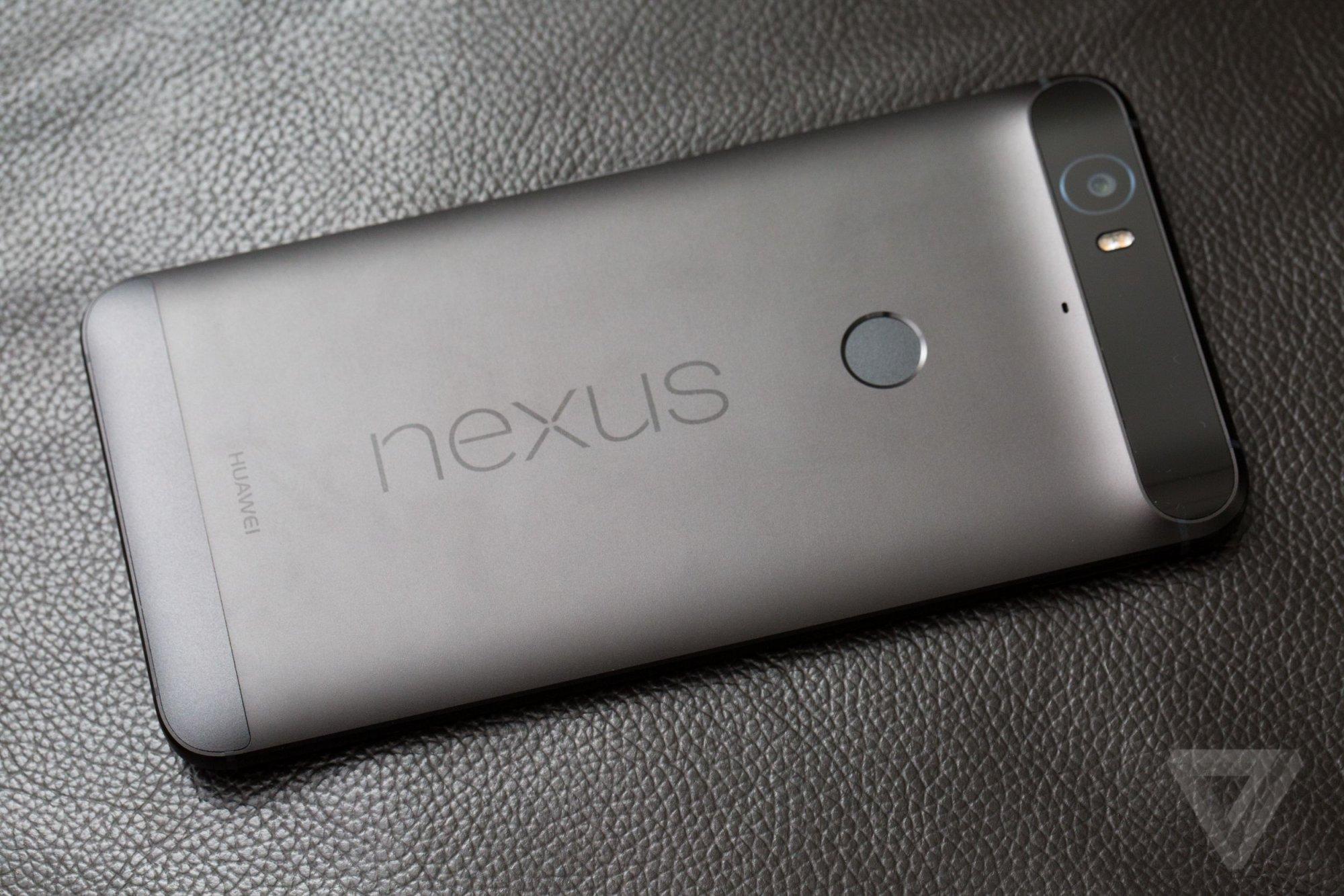 nexus-6p-9693.0.jpg