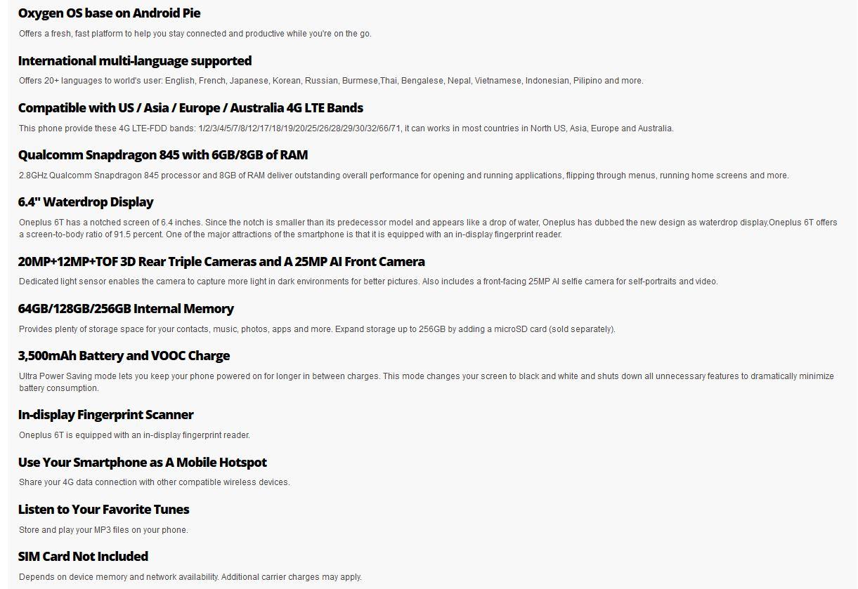 OnePlus-6T-2.jpg