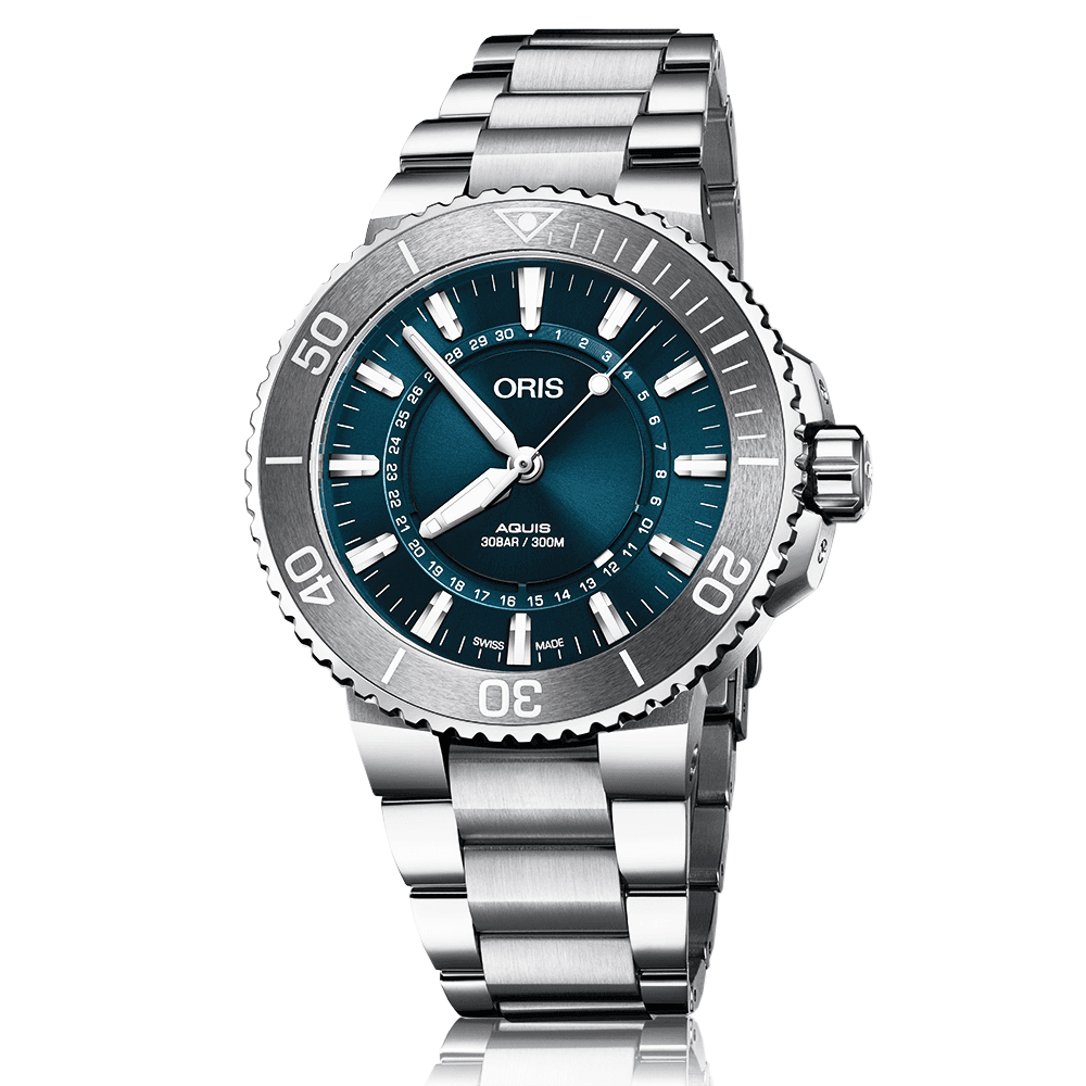 oris-aquis-43mm-source-of-life-limited-edition-mens-bracelet-watch-p11095-27242_image.png