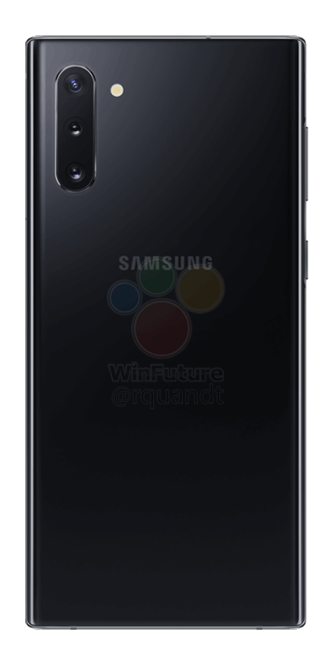 Samsung-Galaxy-Note10-1562768214-0-12.png