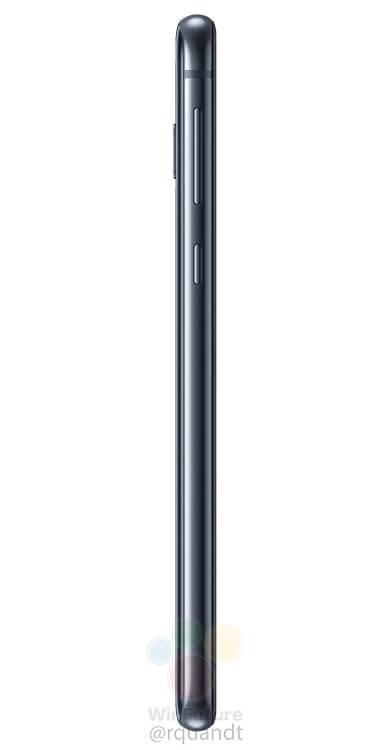 Samsung-Galaxy-S10e-1549033488-0-0.jpg