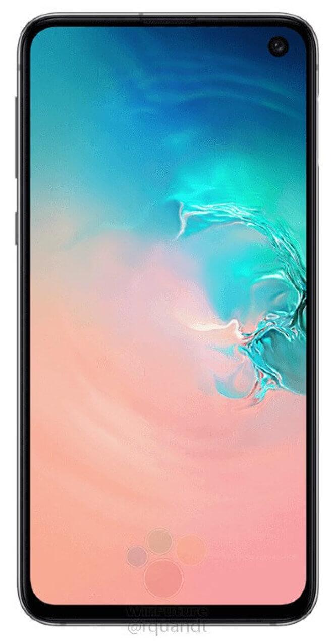 Samsung-Galaxy-S10e-1549033517-0-12.jpg