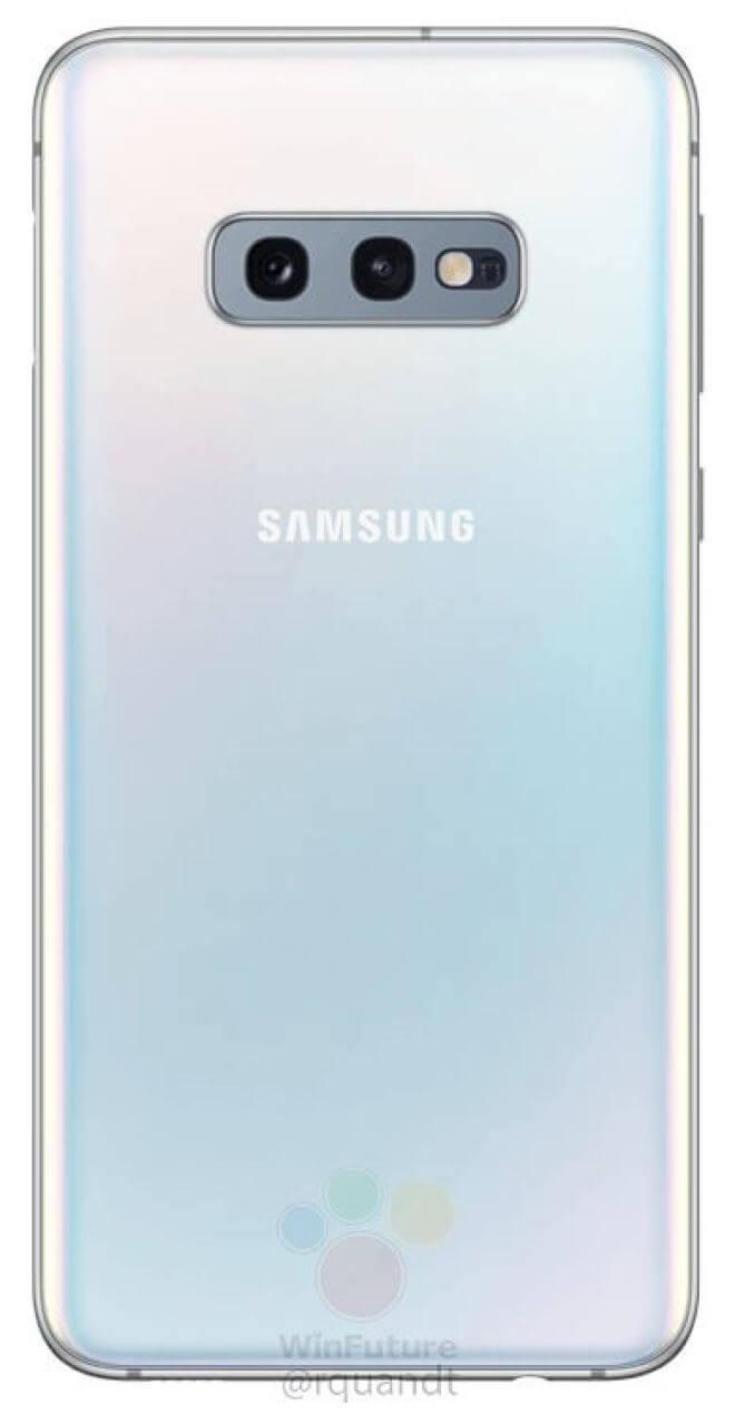 Samsung-Galaxy-S10e-1549033524-0-12.jpg