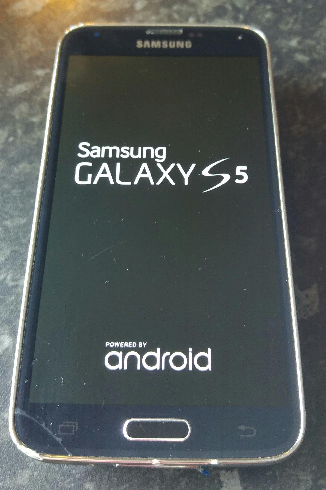 samsung galaxy s5.jpeg