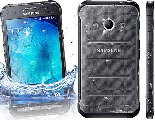 samsung-galaxy-xcover-3-1.jpg