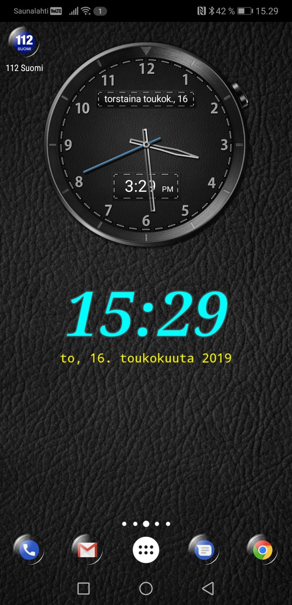 Screenshot Launcher.jpg