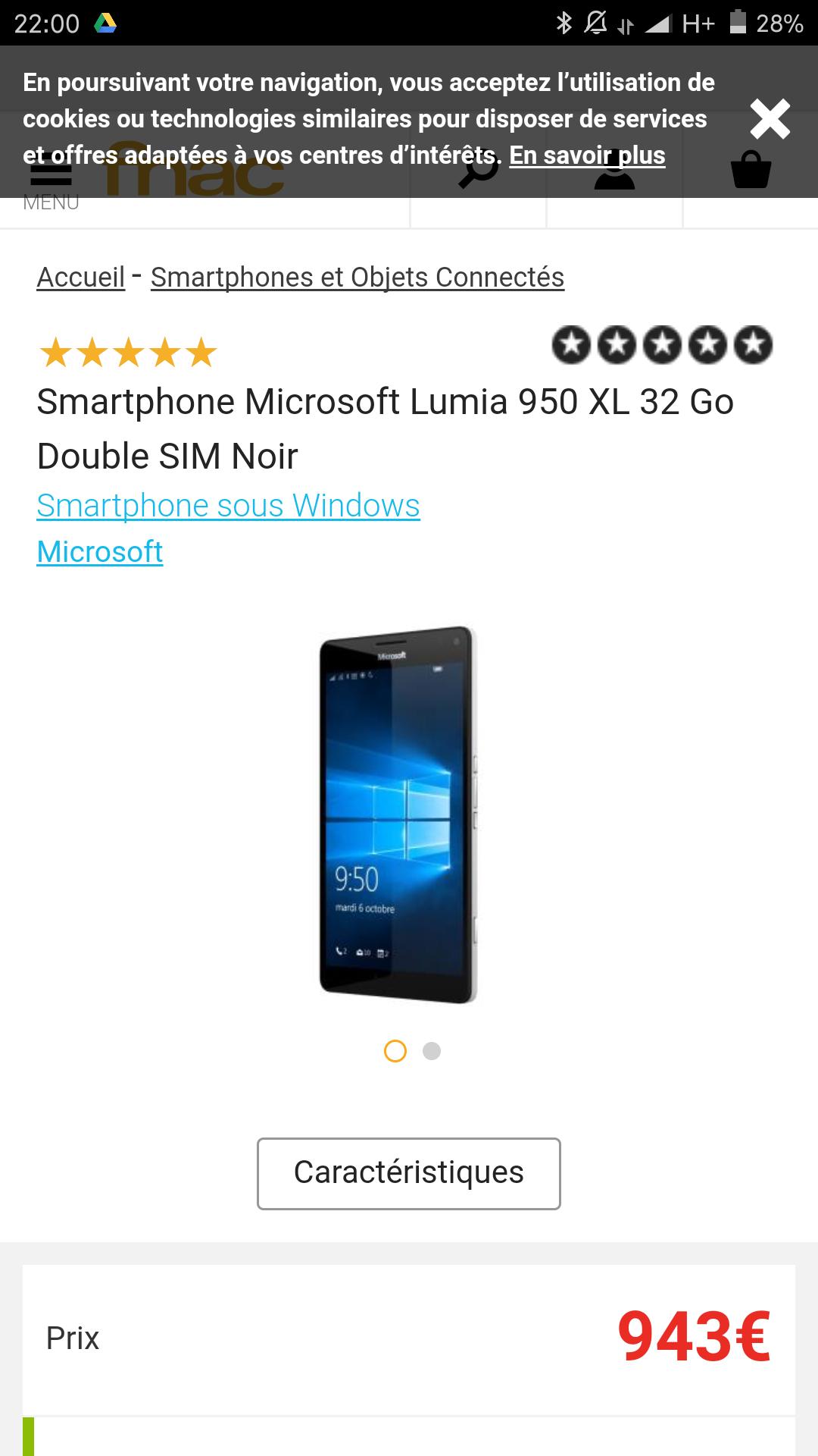 Screenshot_2017-02-21-22-00-54-656_com.android.chrome.png