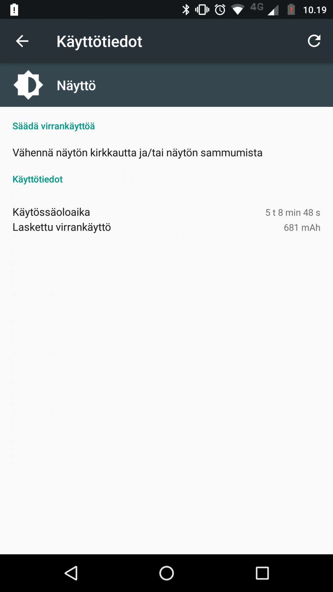 Screenshot_20170118-101921.png