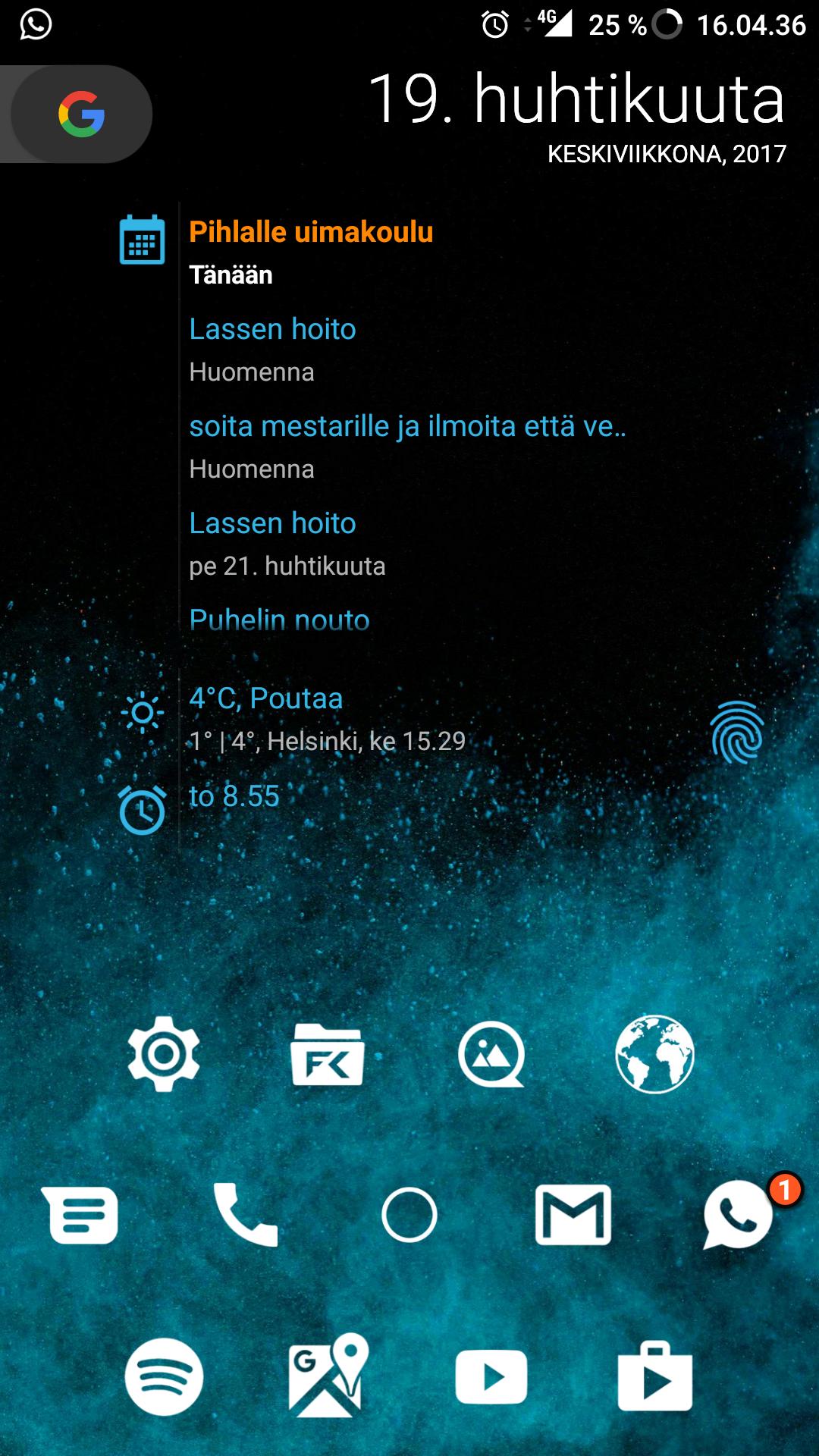 Screenshot_20170419-160436.png
