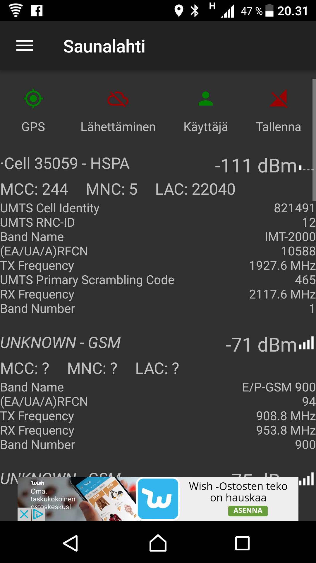 Screenshot_20170526-203102.png