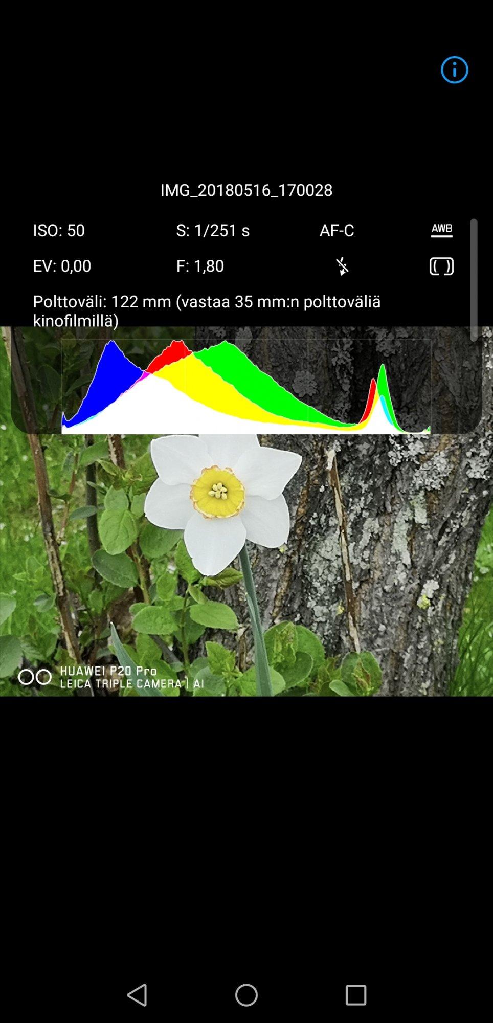 Screenshot_20180516-172414.jpg