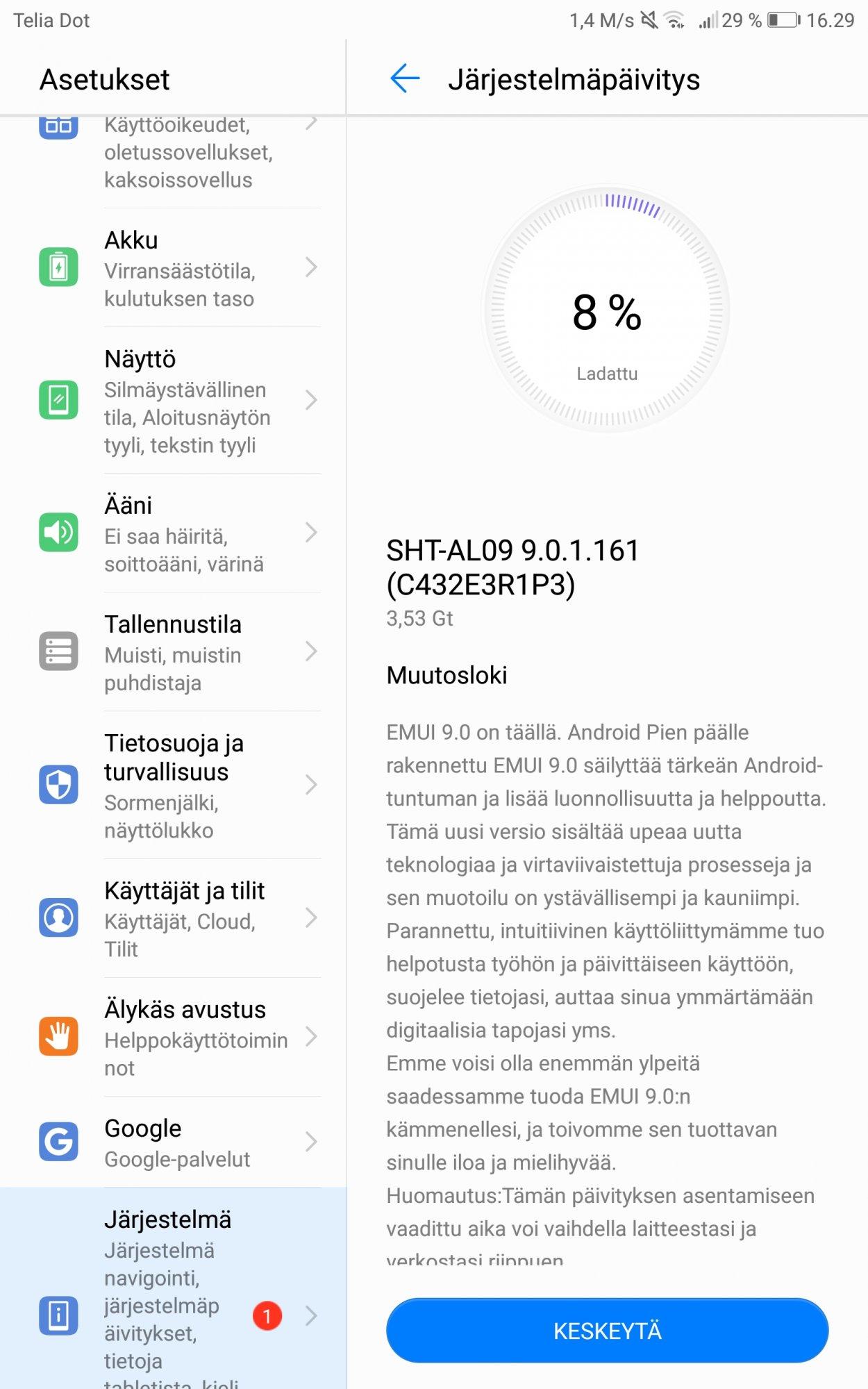 Screenshot_20190418-162921.jpg