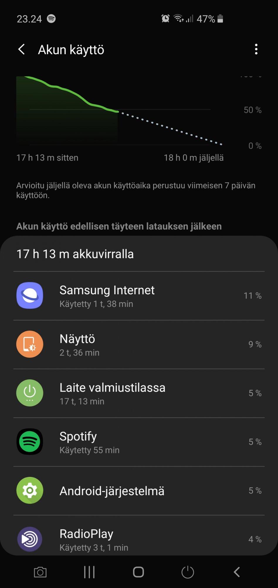 Screenshot_20190613-232404_Settings.jpg