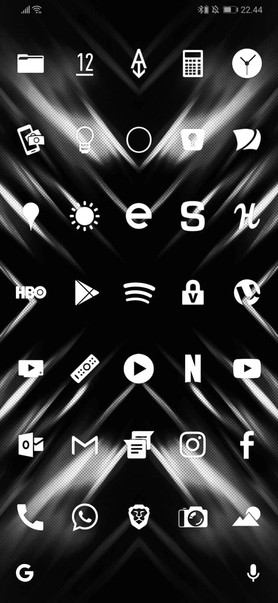 Screenshot_20190712_224402_com.teslacoilsw.launcher.jpg