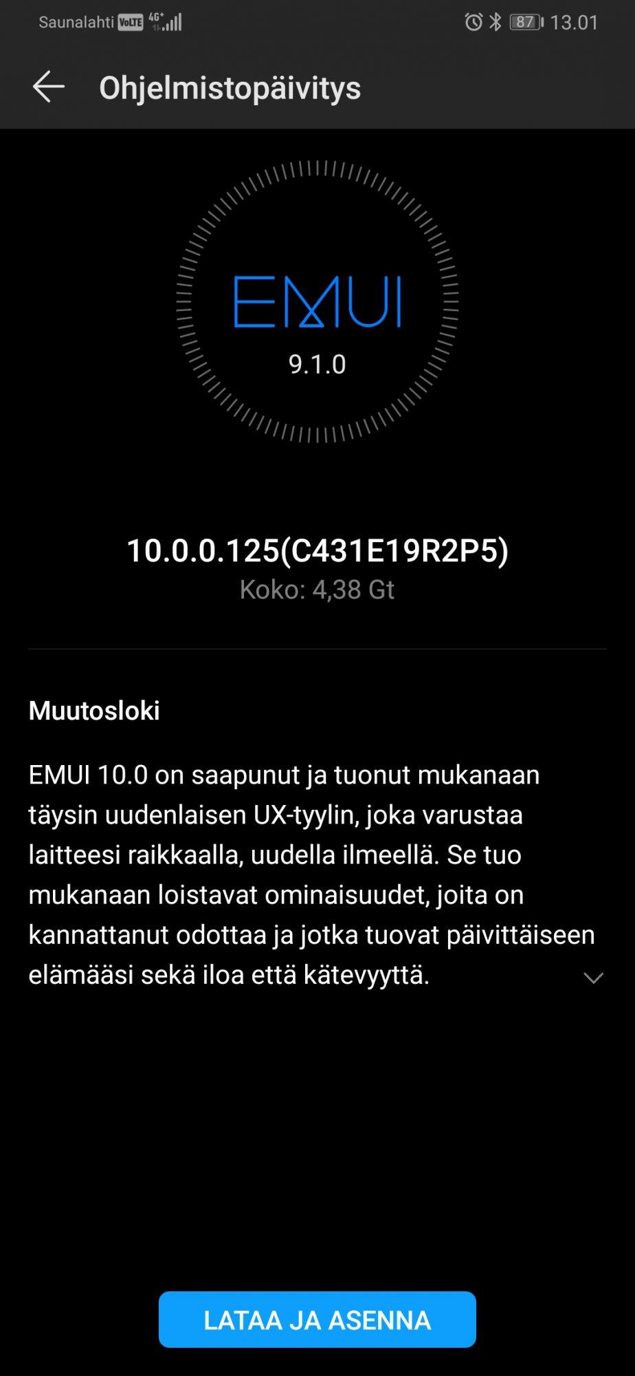 Screenshot_20190912_130143_com.huawei.android.hwouc.jpg