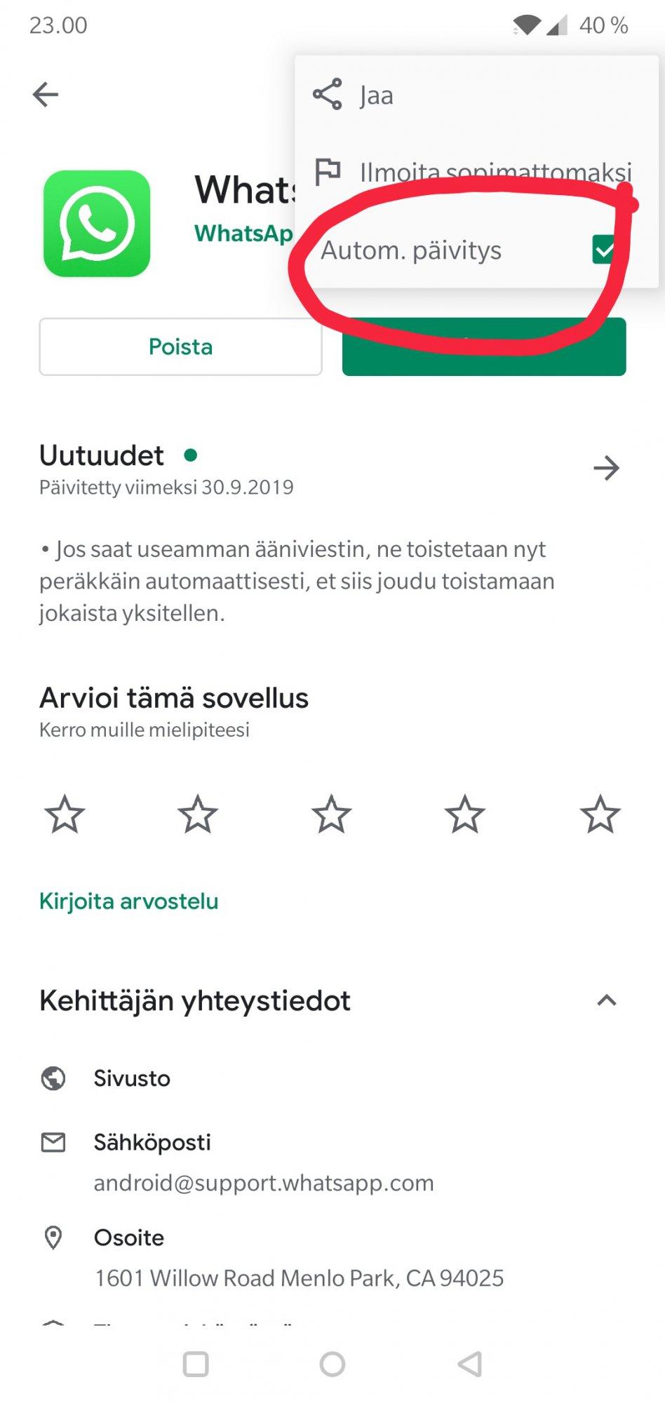 Screenshot_20191010-230053__01.jpg