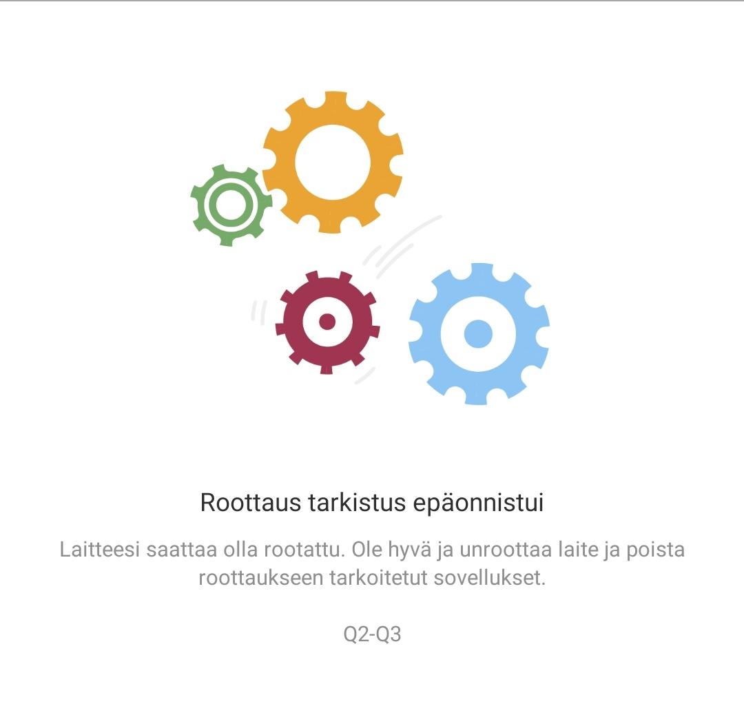 Screenshot_20191027-162607__01.jpg