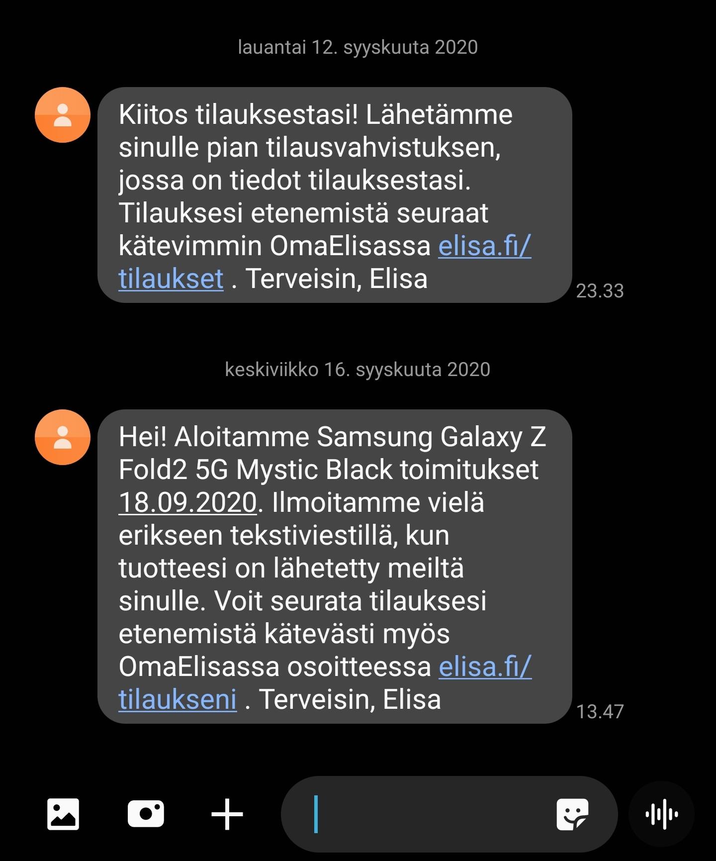 Screenshot_20200916-140938_Messages.jpg