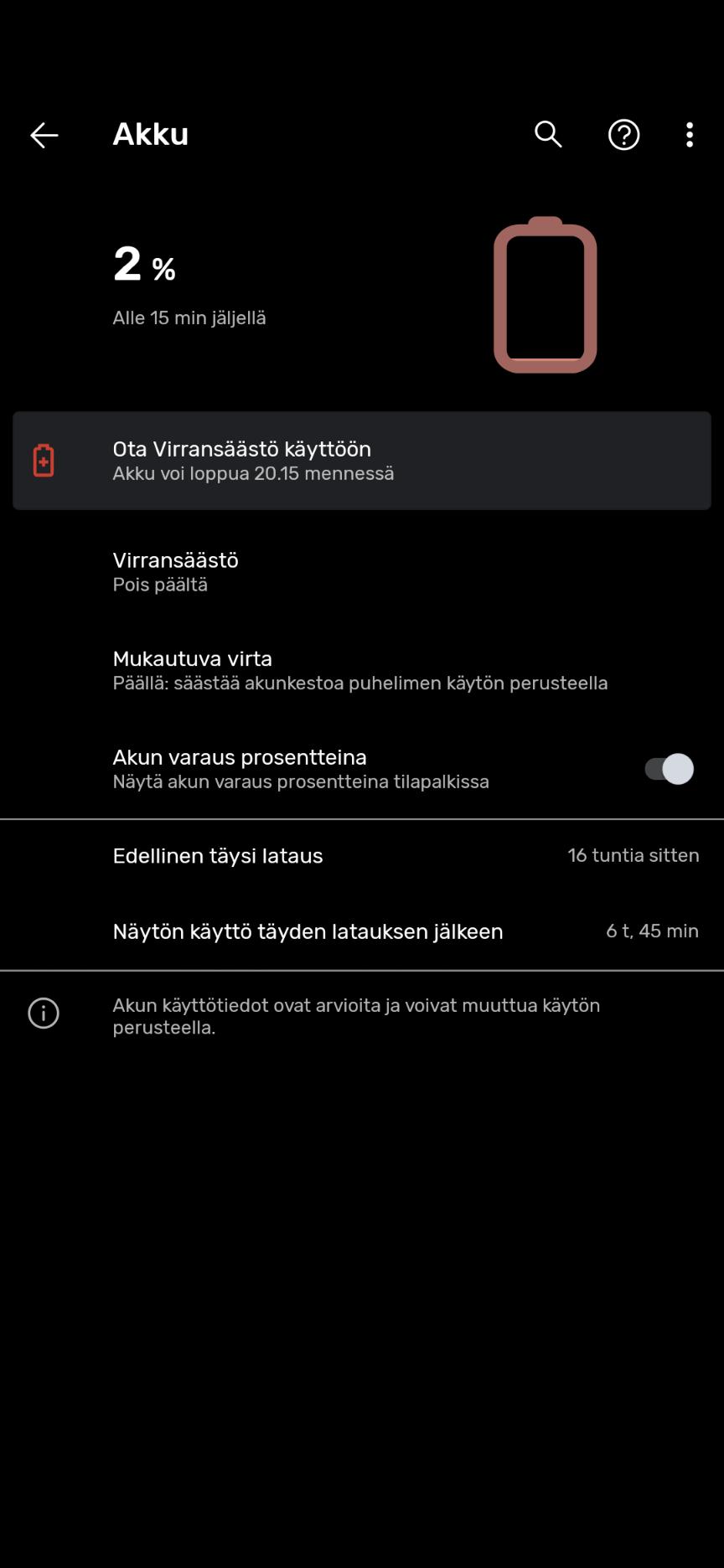 Screenshot_20201016-200954.png