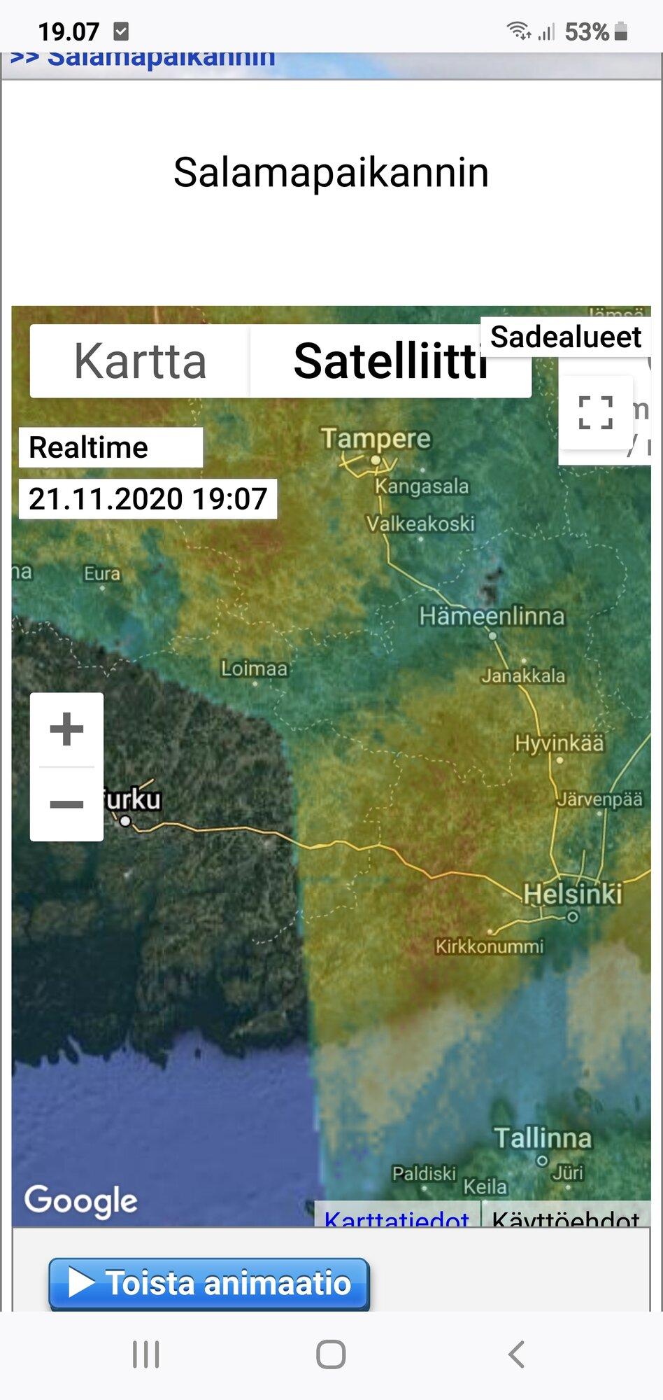 Screenshot_20201121-190731_Firefox.jpg